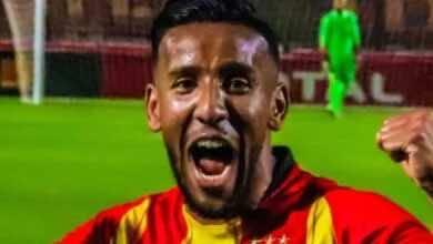 """نتيجة مباراة الزمالك والترجي في دوري أبطال أفريقيا """"الهوني يُهين عودة كارتيرون"""""""