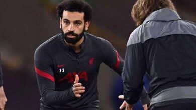 صفقات ليفربول | صلاح لم يستبعد اللعب في إسبانيا ويلمح لسوء علاقته مع كلوب