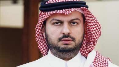 مجموعة الأمير عبدالله بن مساعد تستحوذ على متذيل ترتيب دوري الدرجة الثانية الفرنسي شاتورو