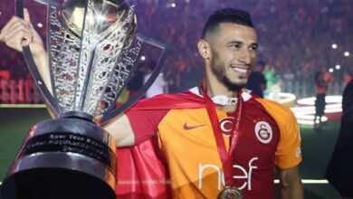 الأتراك يمنحون الفرصة أمام الهلال والنصر والاتحاد لإتمام صفقة قوية!