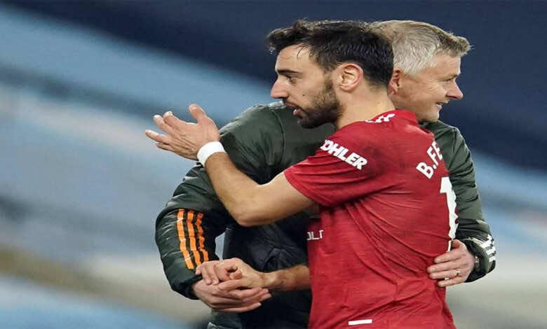 النجم البرتغالي يشترط تعزيز الفريق بصفقات قوية في الميركاتو الصيفي..