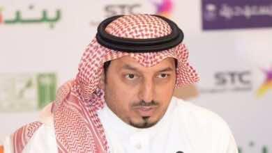 ياسر المسحل يؤكد أن السعودية مستعدة لاستضافة مبارايات دوري أبطال آسيا