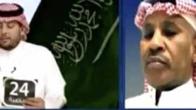 بالفيديو شقيق العويران يرد على شقيقه بعد الهجوم على إدارة الهلال