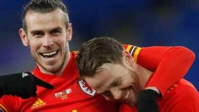 صفقات ريال مدريد | بيريز يحسم مستقبل جاريث بيل بعد تصريحاته الأخيرة