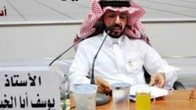 """صحفي سعودي لجمهور الهلال: """"اللي اختشوا ماتوا""""!"""