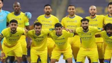 كأس خادم الحرمين | رسائل تحذير إلى جمهور النصر قبل مباراة الفيصلي