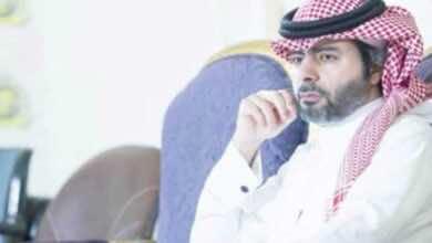 لماذا رفض العمراني منصب نائب رئيس النصر السعودي؟