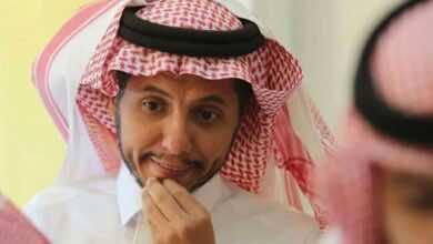 """قرار جديد يصدم رئيس النصر السعودي المقال """"صفوان السويكت"""""""