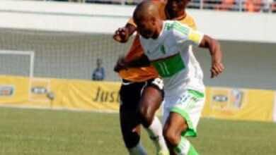موعد مباراة الجزائر وزامبيا فى تصفيات كأس امم افريقيا والقنوات الناقلة