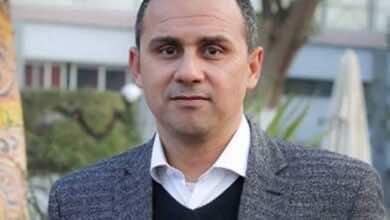 اللجنة القانونية في الاهلي تقيل المدير التنفيذي لتعارض المصالح!