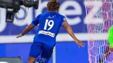 لجنة المسابقات تعلن تأجيلات هامة في الدوري السعودي
