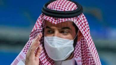 """إدارة الهلال السعودي تتفاوض """"وديًا"""" مع أحد الرعاة قبل التصعيد للمحاكم"""