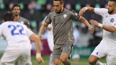 الاتحاد القطري يعتبر الوكرة خاسرًا 0/3 أمام السيلية بسبب خطأ إداري فادح!