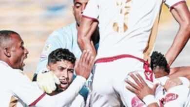 """نتيجة مباراة الوداد والرجاء في الدوري المغربي inwi """"وداد الامة بطلاً للديربي بالركنيات"""""""