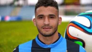 جمال بلماضي يستدعي 3 لاعبين جدد لتشكيلة منتخب الجزائر