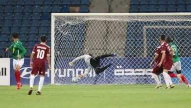 فيديو يوتيوب اهداف مباراة الوحدات ومعان فى درع الاتحاد الأردني (صور:Google)