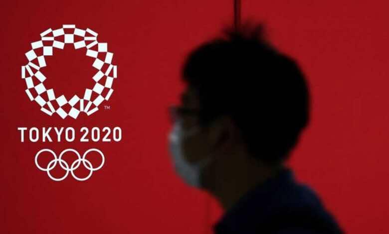 موعد قرعة أولمبياد طوكيو 2020 «دور مجموعات كرة القدم»