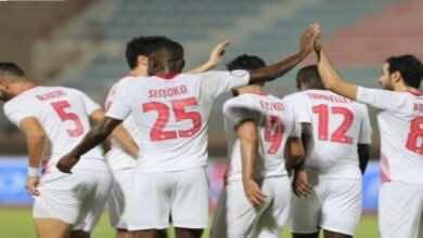 نتيجة مباراة الكويت والساحل فى الدوري الكويتي stc (صور:Google)