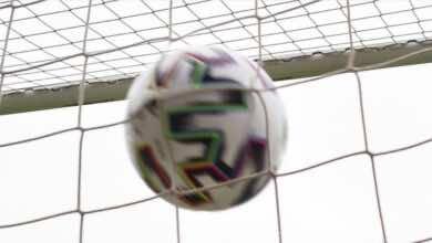 بث مباشر مباريات اليوم الاربعاء | المواعيد والنتائج والقنوات الناقلة
