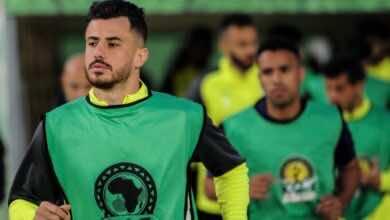 موعد مباراة الزمالك القادمة أمام تونغيث في دوري أبطال أفريقيا والقنوات الناقلة