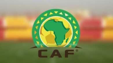 متى موعد قرعة ربع نهائي دوري ابطال افريقيا 2021 والقنوات الناقلة؟