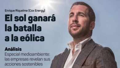ما سبب انسحاب انريكي ريكيلمي من مواجهة بيريز في انتخابات ريال مدريد؟