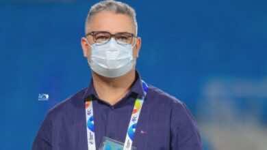 """مدرب الهلال بعد فضيحة استقلال: """"لا أخشى الإقالة"""""""