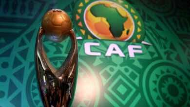 توقعات قرعة دوري أبطال أفريقيا 2021.. تصفية أندية شمال أفريقيا