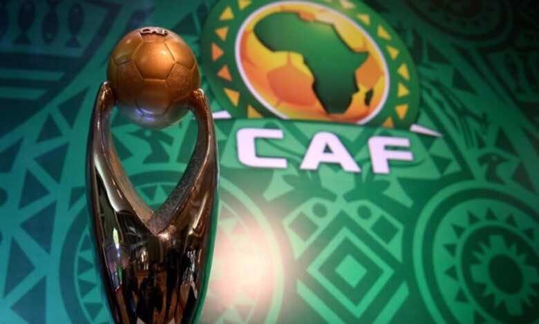 توقعات قرعة دوري أبطال أفريقيا 2021..إعلامي مغربي ينتظر تصفية أندية شمال أفريقيا