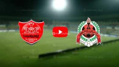 بث مباشر   شاهد الريان وبيرسبوليس في دوري أبطال آسيا «كورة لايف»
