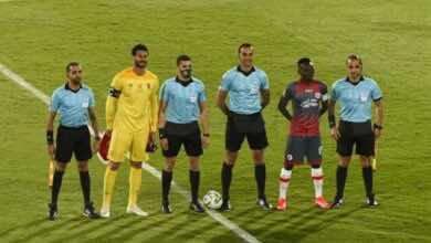 نتيجة مباراة الاهلي وسيمبا في دوري ابطال افريقيا
