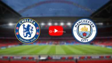 بث مباشر | مشاهدة مانشستر سيتي وتشيلسي في كأس الاتحاد الإنجليزي «يلا شوت»