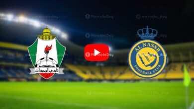بث مباشر   مشاهدة مباراة الوحدات والنصر في دوري ابطال اسيا «يلا شوت»