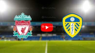 بث مباشر | مشاهدة ليفربول وليدز يونايتد في الدوري الانجليزي «يلا شوت»