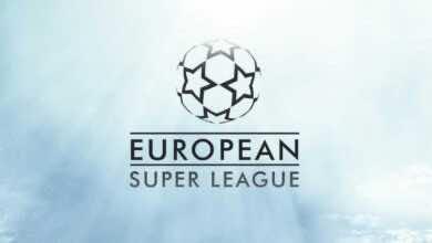 مَن هو ممول بطولة دوري السوبر الاوروبي، وكم سيحصل البطل؟