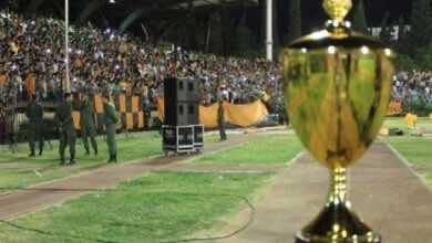 نتائج كأس الجمهورية السورية 2021 | ماذا حدث بين جبلة وحطين في النهائي؟