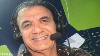 خاص بـ ميركاتو | بي إن سبورتس ترضخ وتُبعد أحمد الطيب عن مباراة الأهلي القادمة
