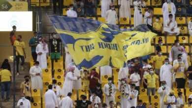 وليد الفراج يؤكد: شخصية بارزة ستتقدم للترشح لمنصب رئيس نادي النصر