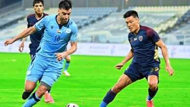 نتيجة مباراة بني ياس والوحدة في الدوري الاماراتي «السماوي في الوصافة»