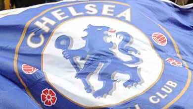 """كم مرة تأهل فخر لندن """"تشيلسي"""" إلى نهائي دوري ابطال اوروبا؟"""