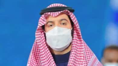فهد بن نافل لـ الدوري مع وليد: الهلال طموحه أعلى من الدوري السعودي