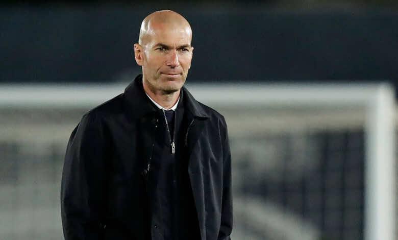 الدوري الاسباني | تشكيلة ريال مدريد الاساسية امام فياريال «عودة أسينسيو»