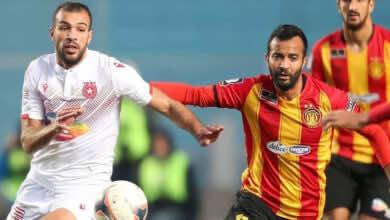 كأس تونس | النجم الساحلي يقتلع ورقة التأهل إلى دور 16 على حساب الترجي