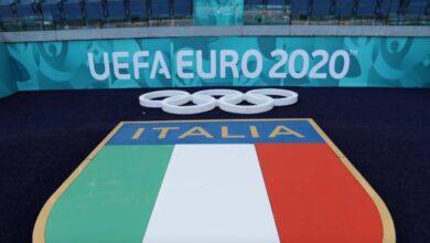 يورو 2020 | كيف يلعب منتخب إيطاليا؟ مفاتيح اللعب والخطة والتبديلات