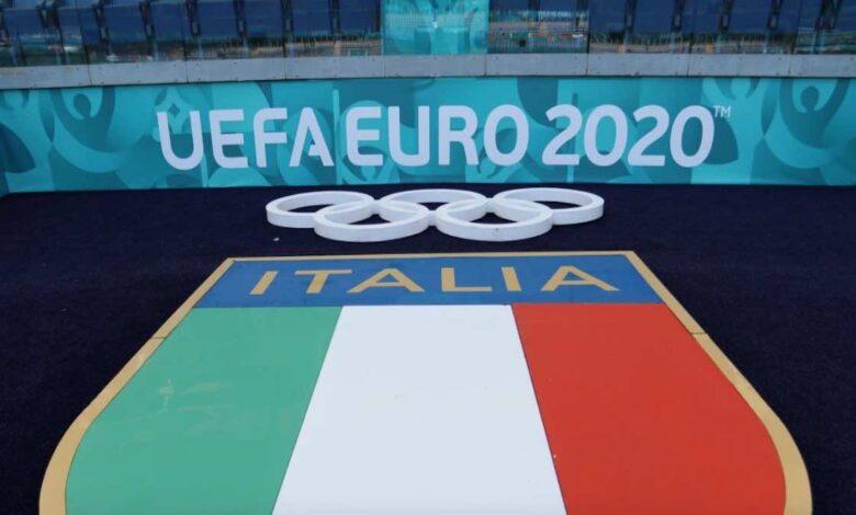 يورو 2020   كيف يلعب منتخب إيطاليا؟ مفاتيح اللعب والخطة والتبديلات