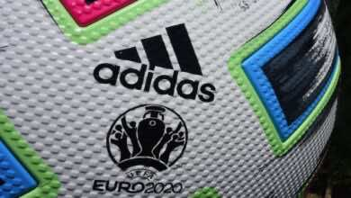 جدول مواعيد مباريات دور ال16 من يورو 2020..نهائي مُبكر بين المانيا وانجلترا!