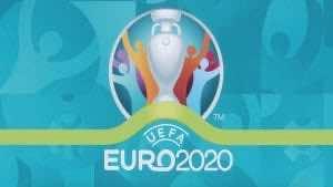 نتائج جميع مباريات الجولة الأولى من اليورو