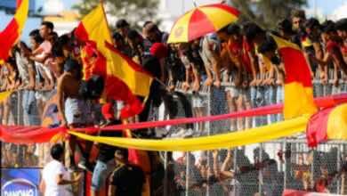 الترجي التونسي يستعيد ثنائي الفريق قبل مواجهة الأهلي وفتح المران الأخير للجمهور