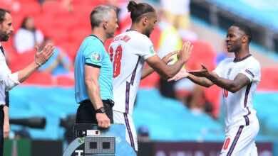 صفقات ريال مدريد  أنشيلوتي يطالب الميرنجي بالتعاقد مع لاعب إيفرتون