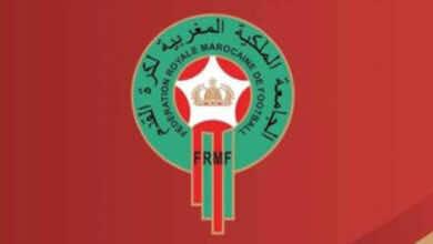 كيف تعامل الاتحاد المغربي مع الوداد والرجاء.. والجبلاية أمام الأهلي وبيراميدز؟